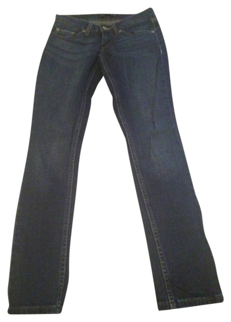 Preload https://item5.tradesy.com/images/levi-s-dark-rinse-skinny-jeans-size-24-0-xs-1791814-0-0.jpg?width=400&height=650