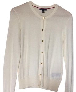 Tommy Hilfiger Soft Classic Work Sweater
