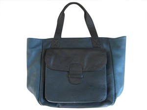 Izod Shoulder Bag