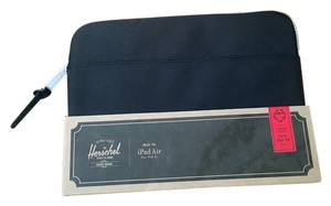 Herschel Supply Co. Brand New iPad Air or iPad Mini Case