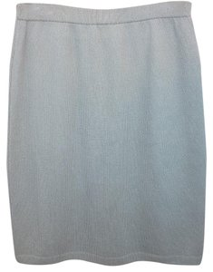 St. John Knit Skirt