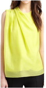 Halston Top Lemonade