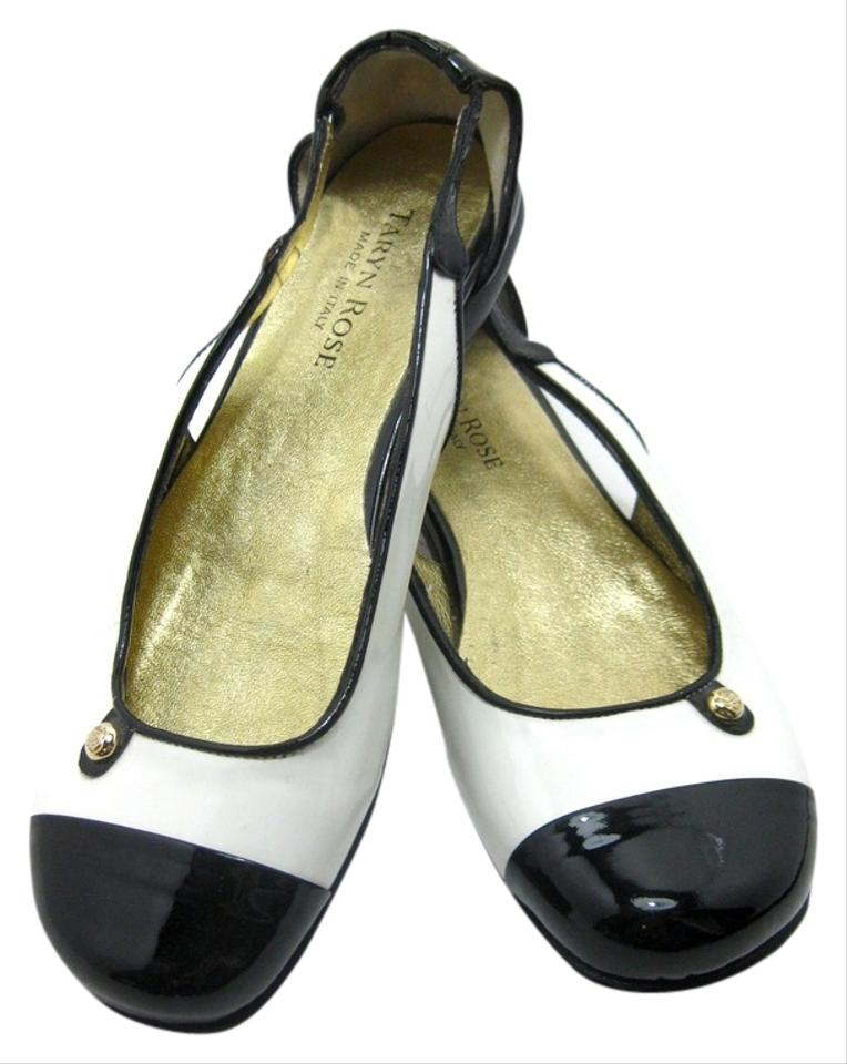 how to clean scuffs off patent leather shoes