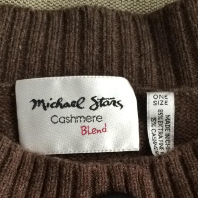 Michael Stars Sweater