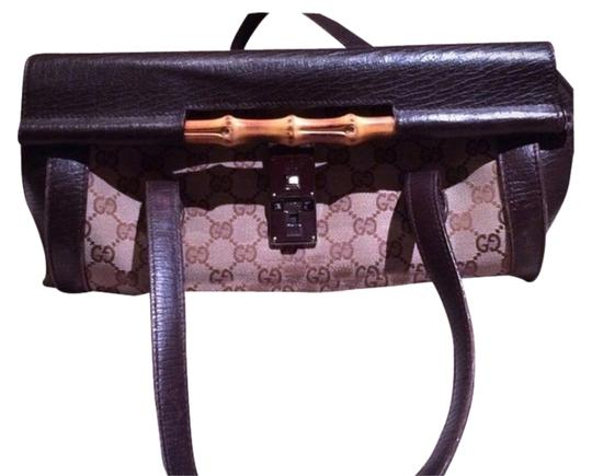 Gucci Shoulder Bag Image 0