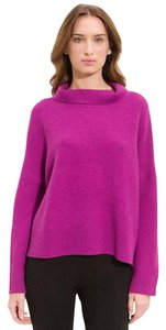 Eileen Fisher Wild Orchid Sweater