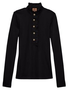 Tory Burch Button Down Shirt