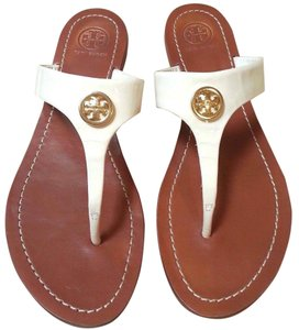 Tory Burch Slip-on Style Double-