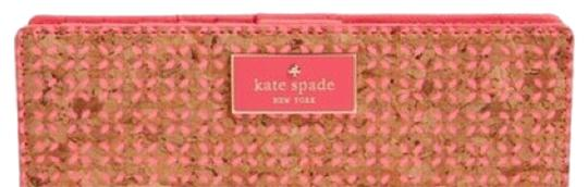 Kate Spade kate spade new york 'arbor way - stacy' wallet NWT Image 1