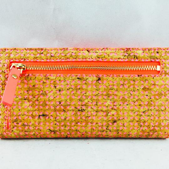 Kate Spade kate spade new york 'arbor way - stacy' wallet NWT Image 7