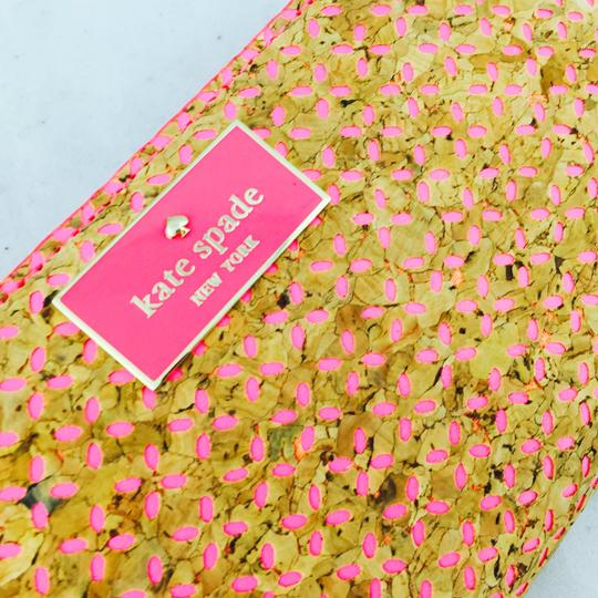 Kate Spade kate spade new york 'arbor way - stacy' wallet NWT Image 9