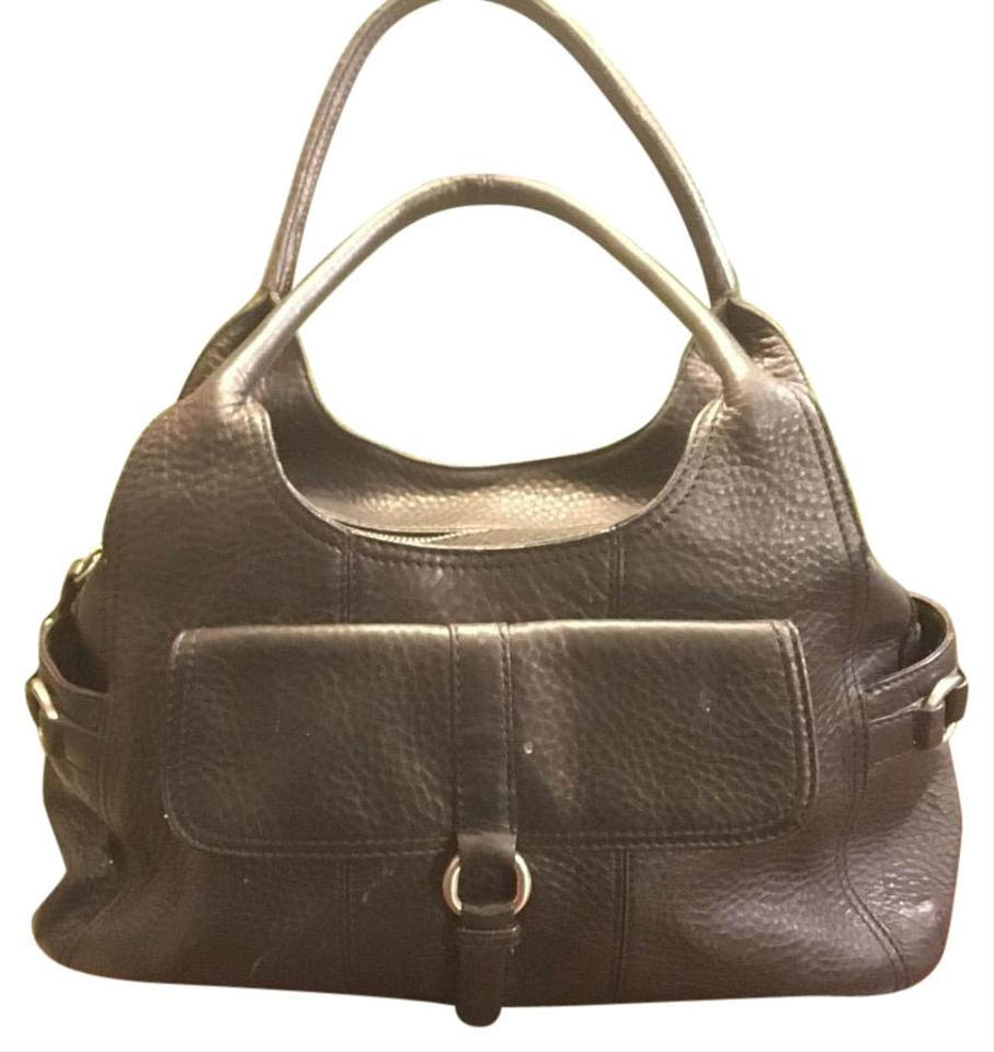 Cole Haan Tote Sale Best Buy Appliances Clearance