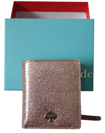 Kate Spade Kate Spade Small Stacy Wallet