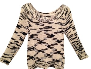 American Eagle Outfitters Cotton Sweater