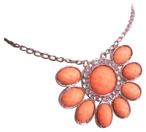 Other Fashion Bauble Necklace