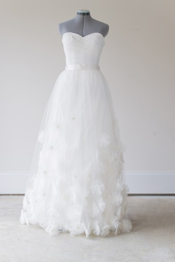 Preload https://img-static.tradesy.com/item/17928268/bhldn-ivory-nylon-tulle-seed-beads-silk-charmeuse-cotton-lining-callistemon-vintage-wedding-dress-si-0-0-540-540.jpg