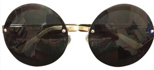 House of Harlow 1960 HOUSE OF HARLOW Sunglasses