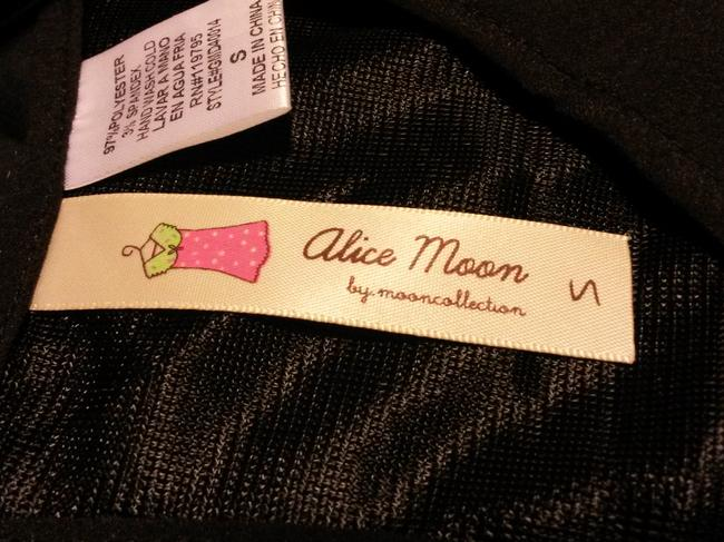 Alice Moon Tiered Dress