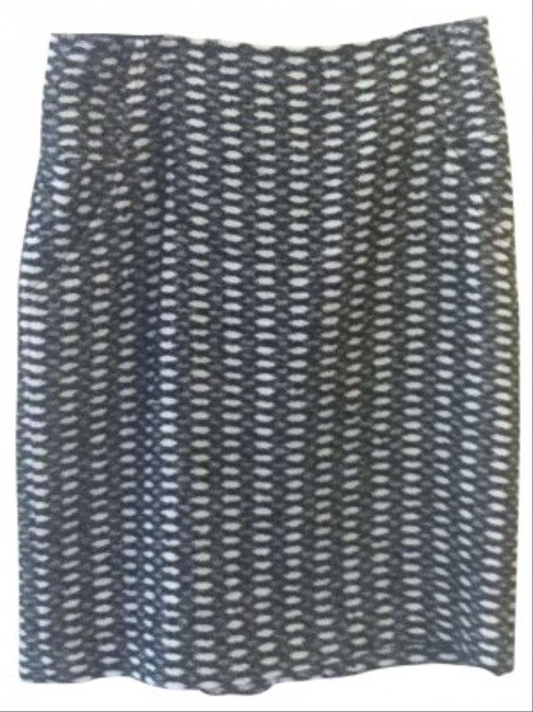 Etcetera Skirt