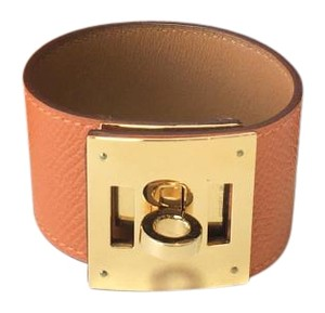 Hermès Hermes Kelly Dog Bracelet