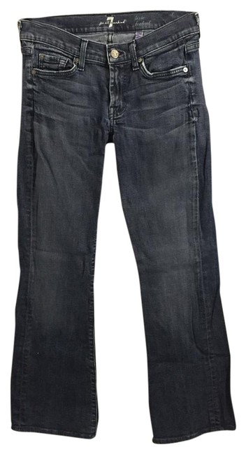 Preload https://img-static.tradesy.com/item/17930887/7-for-all-mankind-dark-rinse-lexi-petite-boot-cut-jeans-size-27-4-s-0-1-650-650.jpg