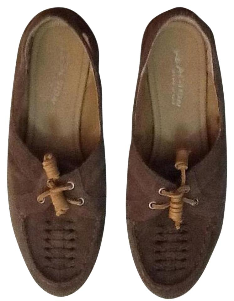 Cole Haan Shoes Sale: up to 75% off & FREE SHIPPING! Starting at UNDER $50 for Cole Haan Shoes & more - over styles available plus % price guarantee.