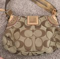 New without tags Coach shoulder bag Hobo Bag Image 2