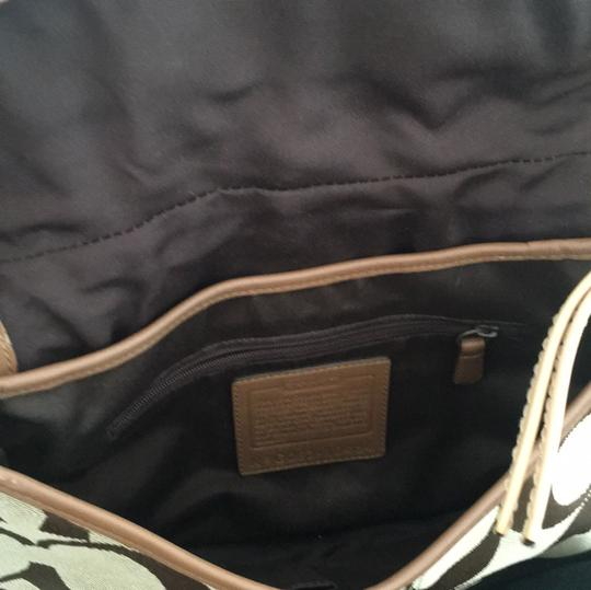 New without tags Coach shoulder bag Hobo Bag Image 3