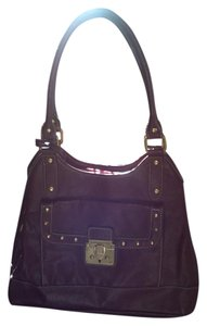 American Living Shoulder Bag