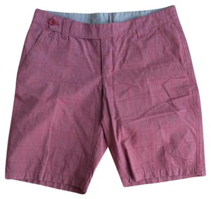 The North Face Bermuda Shorts