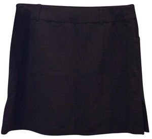 TEHAMA Summer Skort Brown