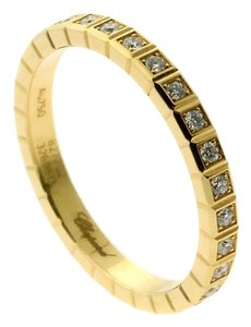 Chopard Chopard Ice Cube Diamond Eternity Ring