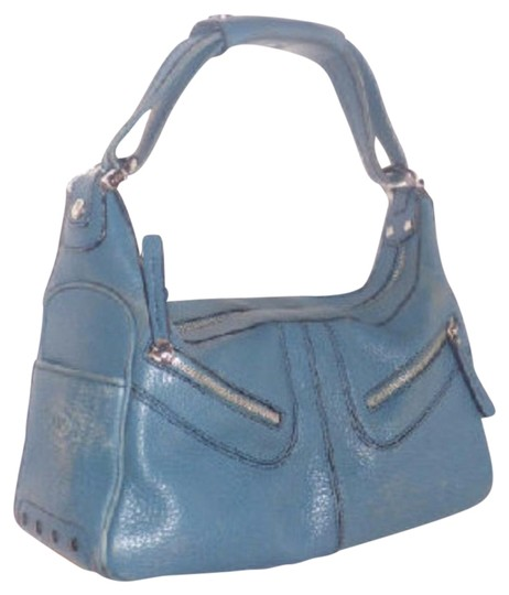 Preload https://img-static.tradesy.com/item/17937139/tod-s-vintage-tod-shogan-pursesdesigner-purses-robin-s-egg-blue-leather-satchel-0-1-540-540.jpg