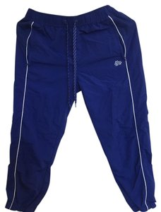 Bossini Athletic Pants