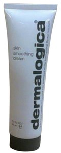 Dermalogica NEW Dermalogica Skin Smoothing Cream 1.7 fl oz New in box