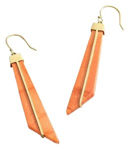 Silpada Silpada Sunset Earrings K & R Collection