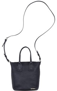 Bill Blass Cross Body Bag