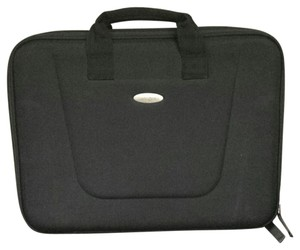 Samsonite Lap Top Cases Work Laptop Bag
