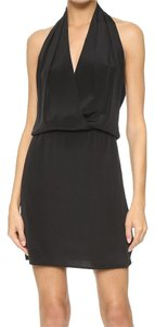 Tamara Mellon Dress