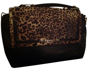 2aef15d641ea Christian Audigier Bags - Up to 90% off at Tradesy