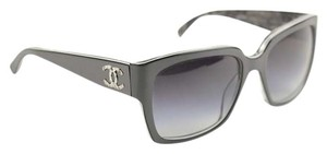 Chanel CC 5220 Sunglasses 63CCA723