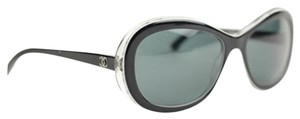 Chanel 5219 Sunglasses 64CCA723