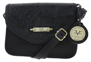 Versace 19.69 Messenger Bag
