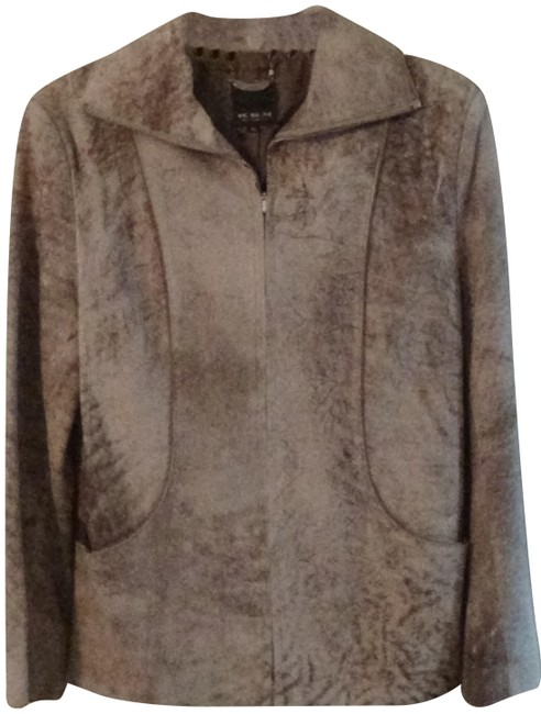 Preload https://img-static.tradesy.com/item/17941027/light-brownbeiege-italy-collection-leather-jacket-size-8-m-0-3-650-650.jpg