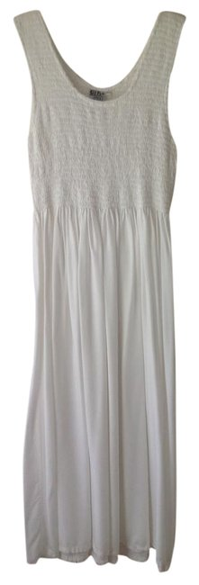 Preload https://img-static.tradesy.com/item/17941048/white-clothing-and-jewelry-co-long-casual-maxi-dress-size-14-l-0-1-650-650.jpg