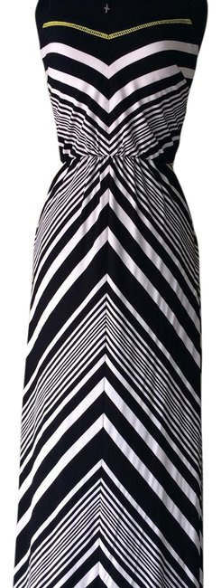 Maxi Dress by Vince Camuto Image 1