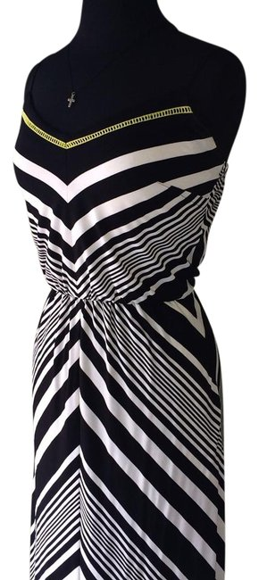 Maxi Dress by Vince Camuto Image 2