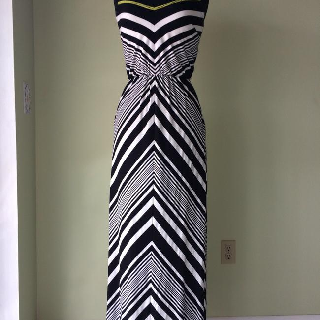 Maxi Dress by Vince Camuto Image 4