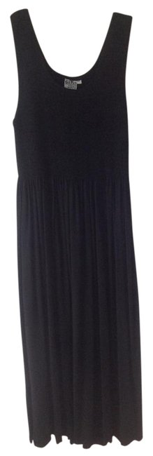 Preload https://img-static.tradesy.com/item/17941279/black-clothing-and-jewelry-co-long-casual-maxi-dress-size-14-l-0-1-650-650.jpg
