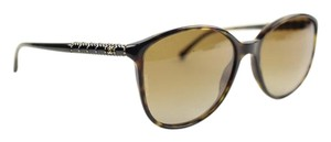 Chanel 5207 Sunglasses 71CCA723